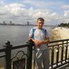 виталий, 38, г.Армавир