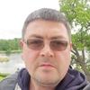 Alex, 38, г.Санкт-Петербург