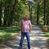 Valentin, 40, Shepetivka
