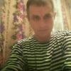 Дмитрий, 51, г.Иваново