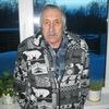 Виталий, 71, г.Архангельск