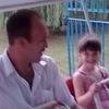 Сергей, 35, г.Кореновск