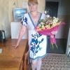 Наталия, 40, г.Донецк