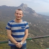 Vitya, 27, г.Ялта