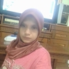 Siti, 40, г.Нью-Йорк