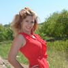 Марина, 31, г.Киев