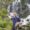 Алексей, 36, г.Чернигов