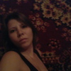 VeL, 27, г.Владикавказ