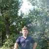 Данил, 52, г.Казань