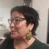 Татьяна, 30, г.Выборг