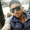 Myr, 27, г.Таллин