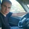 Роберт, 31, г.Уфа