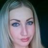 Анна, 29, г.Полысаево