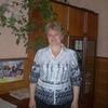 Людмила, 57, г.Ватутино