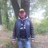 ПЁТР, 53, г.Калач