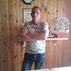 Сергей, 33, г.Киев