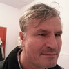 Radojko Krstic, 48, г.Будва