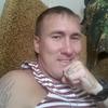 максим, 29, г.Шигоны