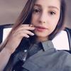 Виктория Ованесова, 20, г.Волгоград