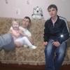 сергей, 25, г.Темиртау