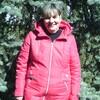 Люба, 51, г.Кривой Рог