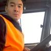 Андрей, 48, г.Новый Уренгой