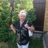 Галина, 61, г.Внуково