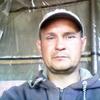 Сергей, 39, г.Котово