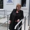Виктория Михайловна, 62, г.Тула