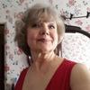 Lidiya, 64, г.Степногорск