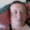 Vlad, 44, г.Чебоксары