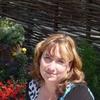 Нина, 34, г.Сухиничи
