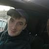 Василий, 26, г.Красноярск
