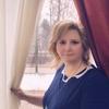 Ольга, 47, г.Москва