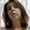 Lyuda, 20, Kreminna