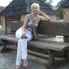 Ольга, 54, г.Гамильтон