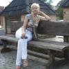 Olga, 56, Hamilton