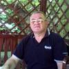 Ivan Kizlyak, 53, Myrhorod