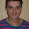 Mihail, 37, Lutuhyne