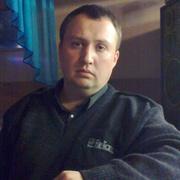 Вячеслав 43 Навашино