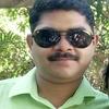 Rajesh, 34, г.Gurgaon
