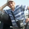 Петр, 59, г.Белокуриха