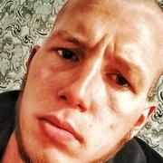 михаил 19 лет (Овен) Бологое