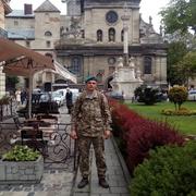Александр 34 года (Рак) Николаев