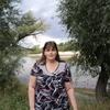 Светлана, 38, г.Капустин Яр