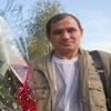 Павел, 54, г.Иркутск