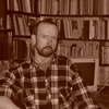 Олег, 47, г.Кашин