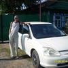 yuriy, 44, Ishim