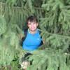 Сергей, 32, г.Тараз (Джамбул)