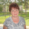 Татьяна, 64, г.Брянск